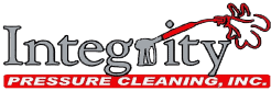 Integrity Pressure Cleaning, Inc.