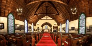 Church Insurance