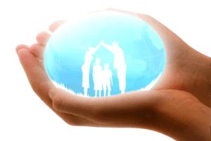 life-insurance-myths