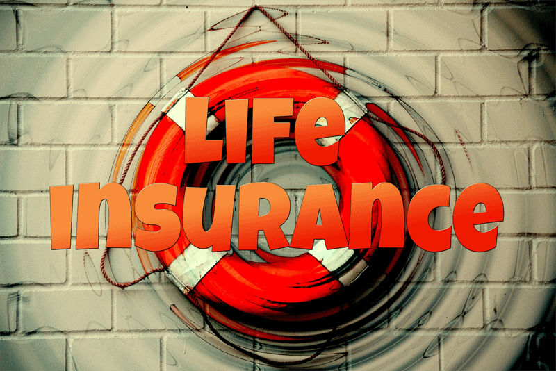 permanent life insurance coverage