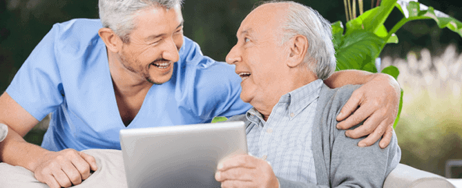 long term insurance coverage in florida