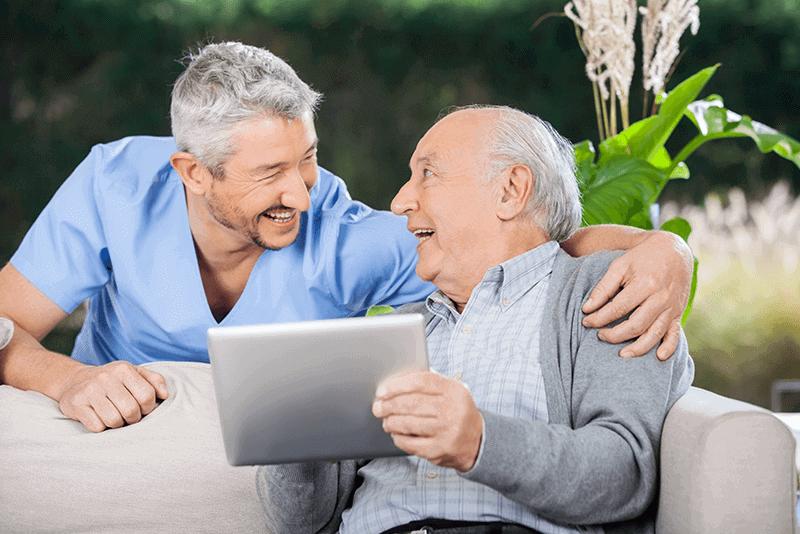 should i get long term care insurance