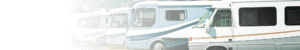 recreational vehicle insurance background