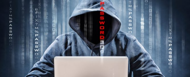 Importance of Cyber Attack Coverage