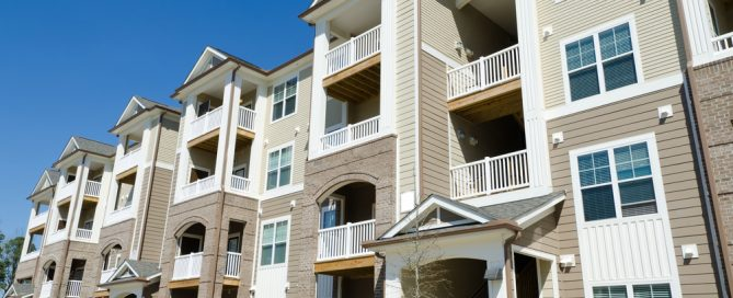Benefit from Renter's Insurance