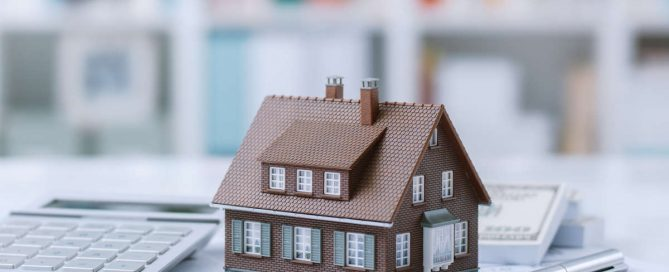 Real Estate Home Insurance